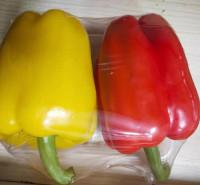 春节蔬菜礼盒 无公害蔬菜礼盒  价格实惠 一件代发