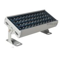 48W高档LED投光灯