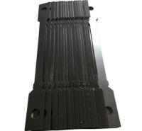 承业定制 对拉片 铝膜对拉片 批发价格
