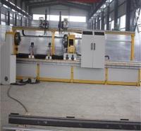 德州铝合金油箱焊接设备,星宇铝合金液压油箱制造设备