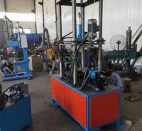 消声器设备国六柴油机排气系统设备,供应各种消声器设备