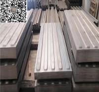 集装箱耐候板 Q235NH钢板现货 户外耐腐蚀钢板