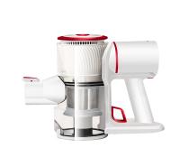 多种清洁模式自动切换吸尘机  MIUI深度清洁 服务保障