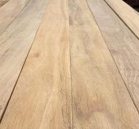 菠萝格木地板源头厂家 防腐菠萝格木板材 支持加工定制