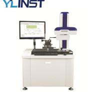 HPG系列粗糙度轮廓仪一体机粗糙度轮廓仪轮廓仪