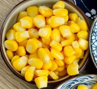 美味的速冻甜玉米 速冻甜玉米厂家批发出售