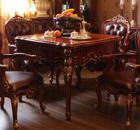 重庆实木餐桌麻将机哪里有出售