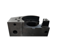 厂家CNC加工中心加工 线切割加工 内圆磨加工 真空热处理