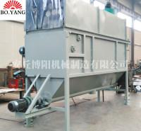 木粉自动破袋机 无尘自动拆包机 自动卸料机厂家价格