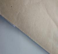 防潮防水牛皮纸包装袋批发价格 纸塑编织袋生产厂家 支持定制