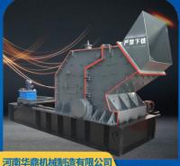 新型液压开箱制砂机 定制液压开箱制砂机 规格齐全 支持定制