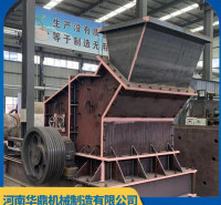 液压开箱制砂机报价 开箱制砂机 规格齐全 支持定制