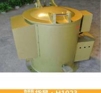 脱水离心甩水机单脱水离心甩油机三足工业用离心甩油机