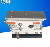 创峰 振动盘振动器控制器 振动送料控制器 数字直振调速控制器