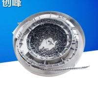 创峰 振动盘直线送料器 振动盘自动送料机 螺丝小型震动盘 五金振动盘