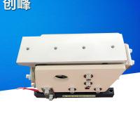 创峰 振动盘振动器控制器 送料振动控制器 直振调速控制器 现货供应