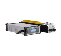超声波汽车线束焊接机超声波焊接机 振动摩擦焊接机超声波金属焊接机 焊接机塑料焊接机