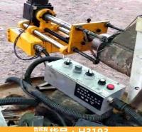 配套挖机修焊机 挖机自动焊机 大型小孔修焊机