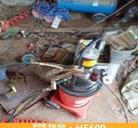 油加注黄油机泵 控制注油器 小型充电式黄油机泵