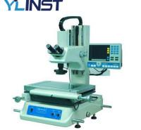 VTM-2515工具显微镜 工具测量显微镜 万工显微镜250*150mm