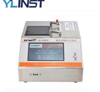 CLJ-A3016尘埃粒子计数器激光粉尘采样器环境检测无尘车间洁净室