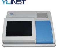 OK-ZSP96综合食品安全检测仪食品检测仪 农药残留添加剂测试仪