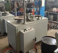 油箱设备铝合金油箱焊接设备,山东油箱设备厂家供应