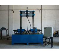 厂家供应油箱设备,星宇耐磨铝合金油箱制造设备
