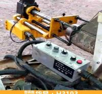 镗孔专用自动焊机多功能内孔焊机数控小型焊接机