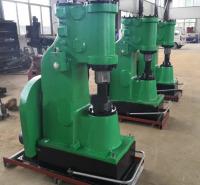 厂家供应 c41-750KG大型空气锤  气动空气锤 以压缩空气为动力