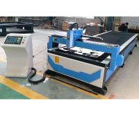 2020新款台式切割机 数控等离子切割机 碳钢板 铁板 金属切割机 厂家供应