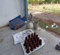 无公害进口椰糠  基质栽培造价   椰糠西红柿质量好
