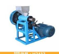柴油膨化机 柴油糖酥果机 易荞麦酥膨化机