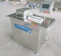 供应香肠自动分段机 全自动单路扎线机 哈尔滨红肠扎线机 灌肠机配套设备