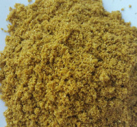 大豆卵磷脂 焜昊发货 饲料级脂肪粉 大豆磷脂粉 欢迎来电