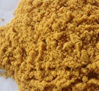 脂肪粉饲料 焜昊供应 大豆卵磷脂粉 大豆磷脂粉 来电议价