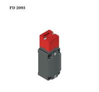 FW3492-D10M2意大利PIZZATO开关FW2092-M2