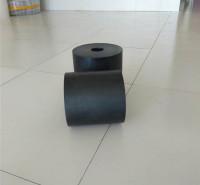 减震橡胶弹簧 减震复合弹簧 振动橡胶弹簧 橡胶减震块