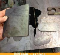 数控切割机 金属切割机 设备自动切割机