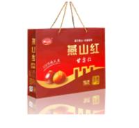 唐山板栗厂家常年生产出售甘栗仁礼盒 板栗礼盒装产品
