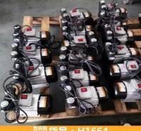 家用加油设备 小型加油机 大流量家用抽油机