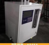 双重抽油机 小型加油设备 小型家用抽油机