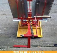 种植栽秧机 种撒播种机 农用乘坐插秧机