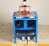 不限长宽裱画机器 全钢轴承裱画机器 不限长宽触屏装裱机