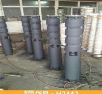 卧式矿浆泵 大流量浓浆泵 变频小流量液浆泵