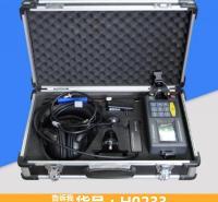 侧漏管道测漏仪 测漏水漏水探测仪 自来水水管道漏水测漏检测仪