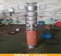 耐酸渣浆泵 大口径灌浆泵 砂砾重型渣浆泵