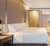 简爱空间 酒店客房家具订做 快捷酒店家具 支持定做