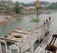 钢筋混凝土地面切割 安全到位 工程团队施工 水泥道路路面切割