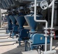 河南粉体气力输送系统 粉体输送设备生产厂家 规格齐全 欢迎来电咨询